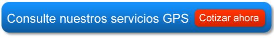 seguimiento satelital gps, córdoba, argentina