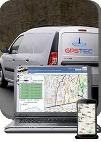 seguimiento satelital GPS, control de flota, argentina
