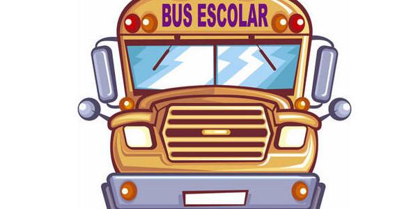 La Seguridad en el Transporte Escolar y las Tecnologías de Control Satelital GPS