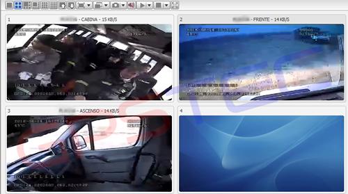 videolocaliza argentina, cámaras de seguridad para minibus