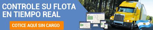 seguimiento satelital, localización vehicular