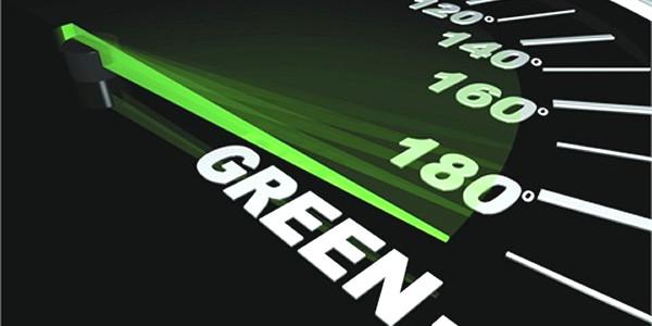 ¿Cómo Ahorrar Combustible y Aportar al Cuidado del Medioambiente?