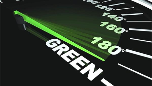 medioambiente, ahorrar combustible