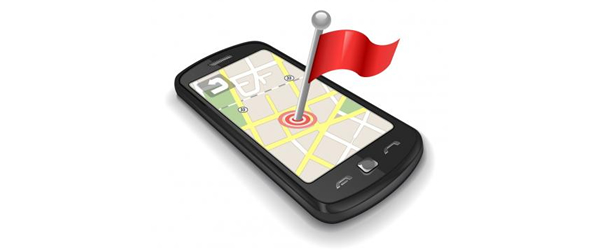 localizador de celular da sansung