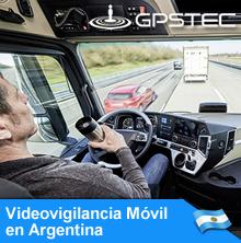 Videovigilancia Móvil: Características de las Cámaras de Seguridad para Vehículos