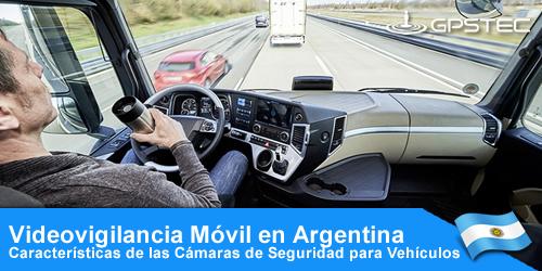 video monitoreo remoto en argentina