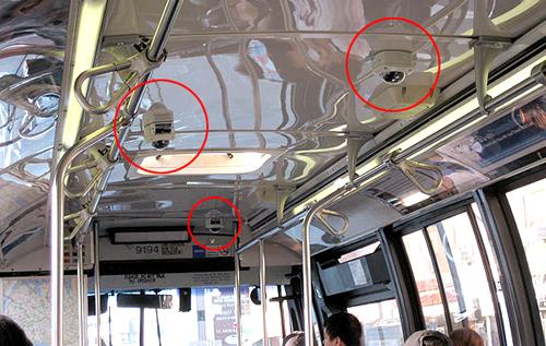botón de alerta y cámaras de seguridad, argentina
