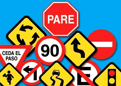 Educación vial en argentina: evaluación práctica de idoneidad conductiva
