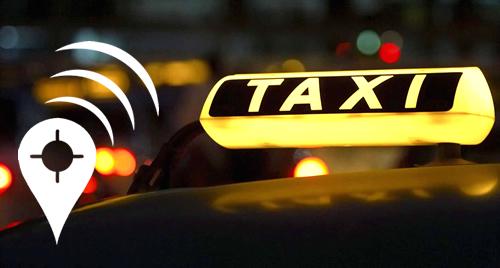 Beneficios de los Sistemas de Monitoreo Satelital y Control de Flotas de Taxis