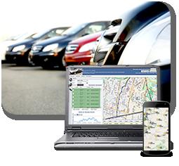 gps online argentina, gps leasing y renta de autos
