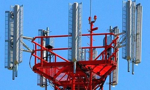 Ventajas del Seguimiento Satelital por GPS y Tecnología 3G en Argentina