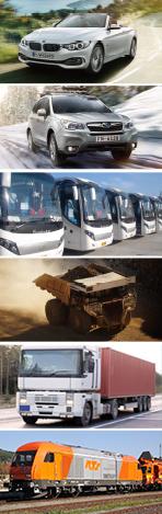 sistema anti colisión, vehículos, argentina