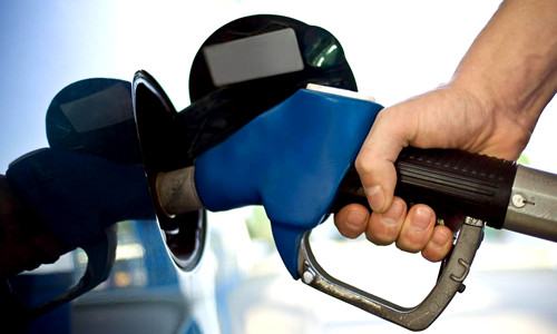 ¿Cómo evitar el robo de combustible gracias a la videovigilancia?
