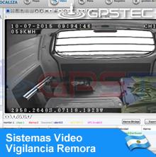 Sistemas de Videovigilancia en Argentina