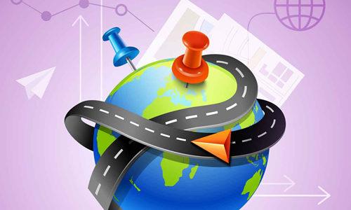 Control de flotas de vehículos, beneficios y ventajas