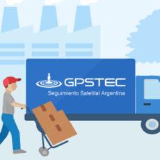 Seguimiento Satelital Argentina