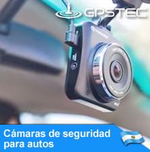 Cámaras de seguridad para autos en Argentina