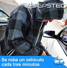 Inseguridad en calles y rutas: se roba un vehículo cada tres minutos en Argentina