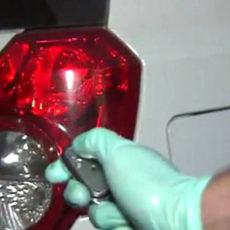 ¿Cómo funcionan los controles que desbloquean alarmas de autos?