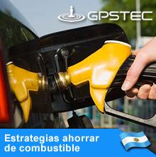 Aplique estas estrategias para ahorrar combustible