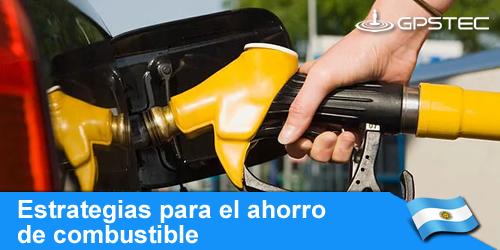 estrategias para ahorrar nafta en argentina