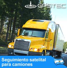 ¿Por qué utilizar GPS de seguimiento satelital para camiones en Argentina?
