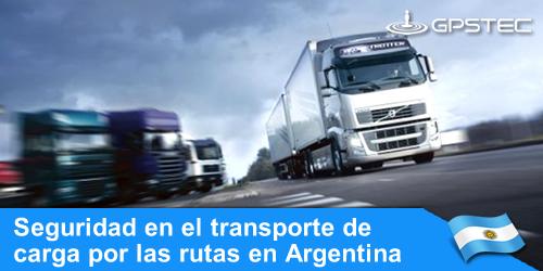 control de flota, seguimiento satelital para camiones